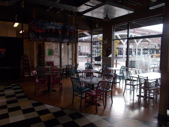 detroit taco company 304 n main st royal oak mi picture of rh tripadvisor com