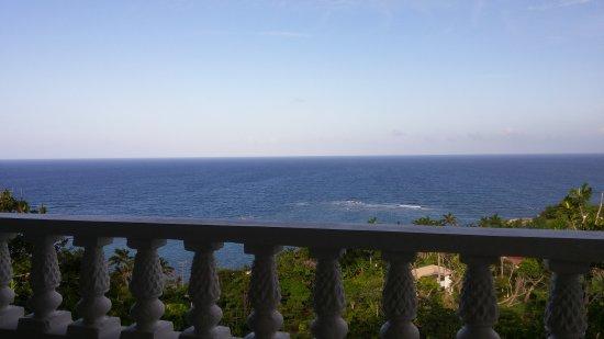 Port Maria Photo