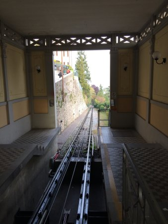 Funicolare San Vigilio: photo0.jpg