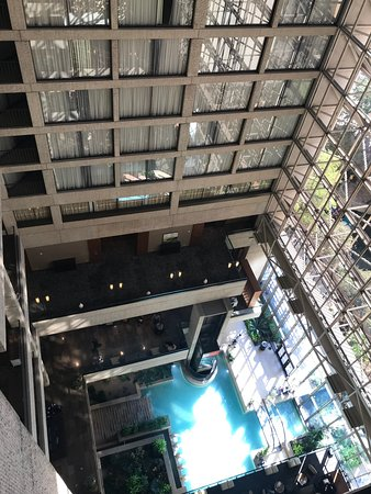 Hyatt Regency San Antonio: photo0.jpg