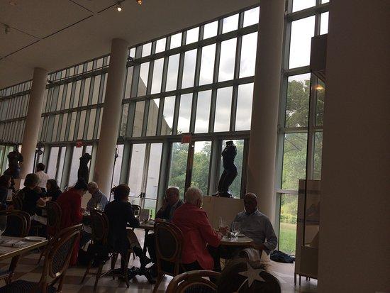 Petrie Court Cafe Menu