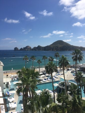 Me Cabo By Melia Picture Of Me Cabo By Melia Cabo San