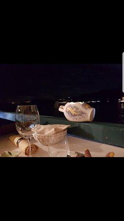 Il Casato: Screenshot_20171005-135133_large.jpg