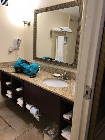 Holiday Inn Johnstown - Gloversville-bild