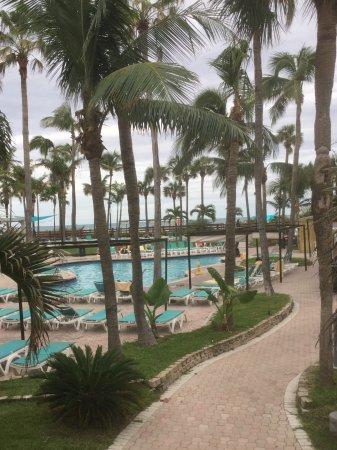 hotel riu plaza miami beach 192 4 7 4 updated 2018. Black Bedroom Furniture Sets. Home Design Ideas