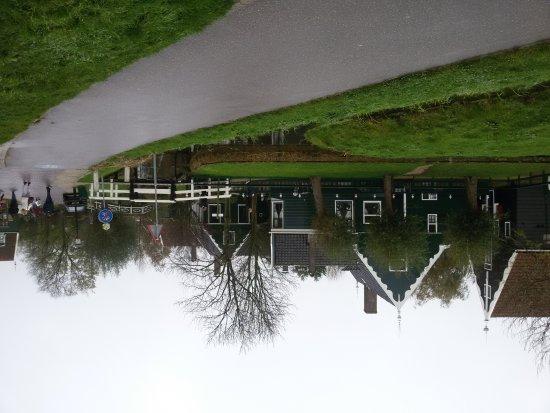 Zaanstad, เนเธอร์แลนด์: 20171024_122338_large.jpg