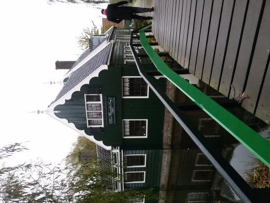 Zaanstad, The Netherlands: 20171024_124317_large.jpg