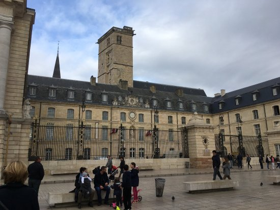 Ducal Palace: photo2.jpg