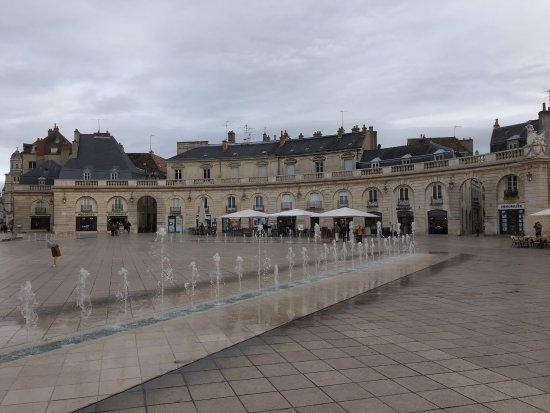 Ducal Palace: photo3.jpg