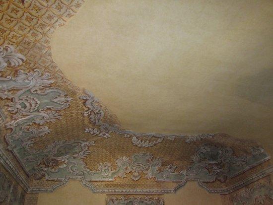 Villa Lanterna Gravina