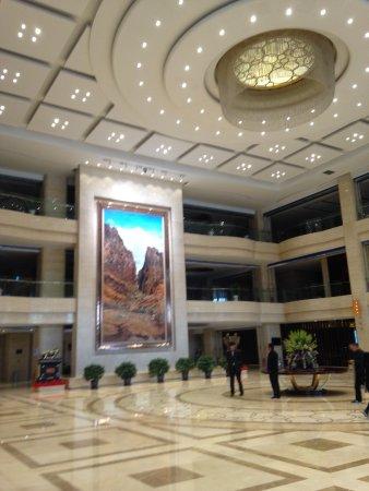 Kuqa County, الصين: photo2.jpg
