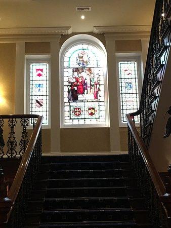 Mercure Exeter Rougemont Hotel: photo1.jpg