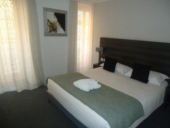 Hotel Le Geneve Nice Tripadvisor