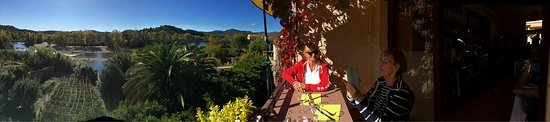 Roquebrun, Francia: photo0.jpg