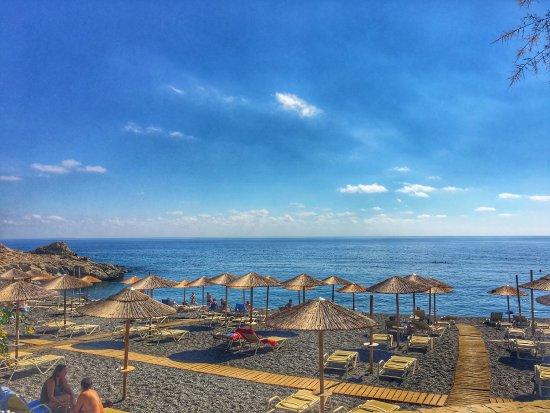 Ferma, Hellas: photo1.jpg