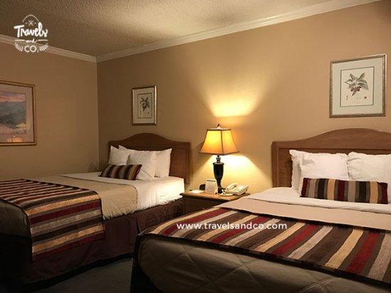 Lamp Liter Inn 78 ̶9̶6̶ Updated 2018 Prices Amp Hotel