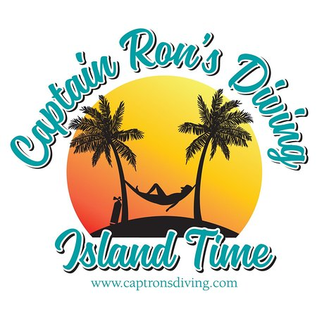 Norristown, Πενσυλβάνια: Travel with Captain Ron's Diving!