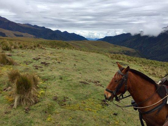 Hacienda Yanahurco: photo2.jpg