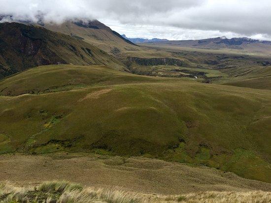 Hacienda Yanahurco: photo3.jpg