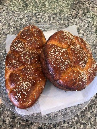 Chabad Kosher Hot Spot