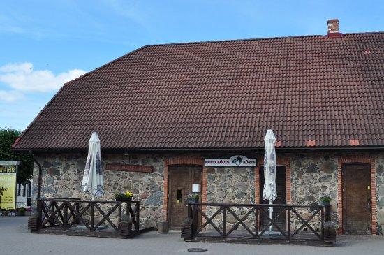 Torva, Estonia: Общий вид