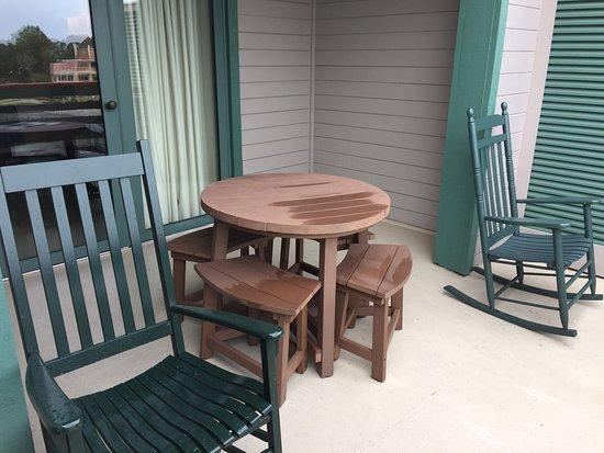 Disney's Hilton Head Island Resort: photo4.jpg