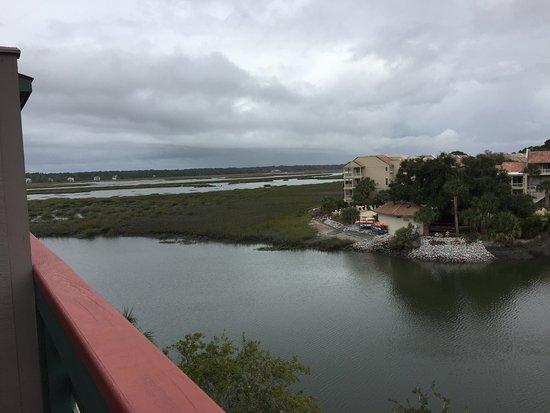 Disney's Hilton Head Island Resort: photo5.jpg