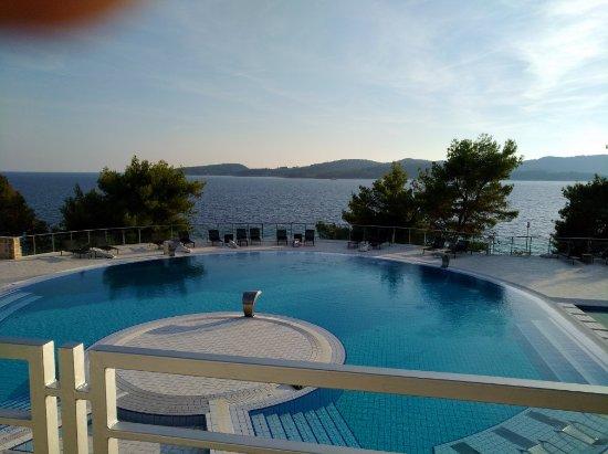Sun Gardens Dubrovnik: IMG_20171021_163510_large.jpg