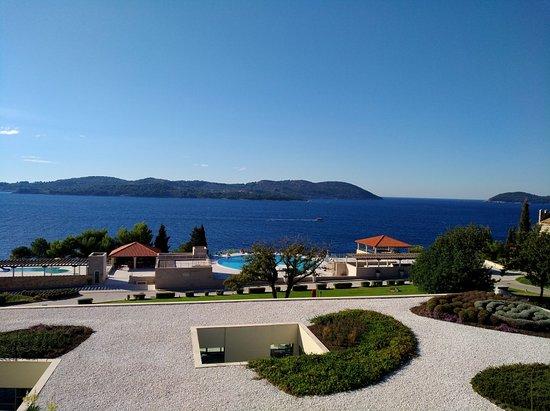 Sun Gardens Dubrovnik: IMG_20171025_102319_large.jpg