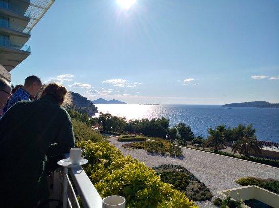 Sun Gardens Dubrovnik: IMG_20171025_102326_large.jpg