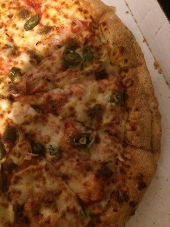 Papa Johns Pizza Bishops Stortford 2d Apton Rd Photos