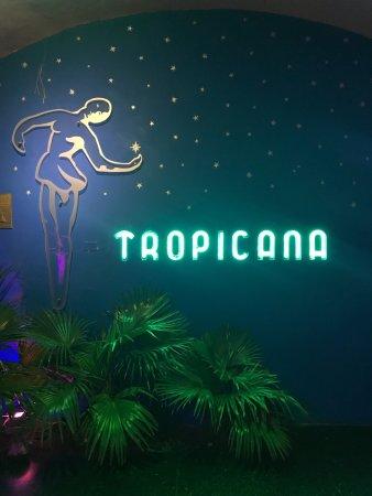 Tropicana : photo0.jpg
