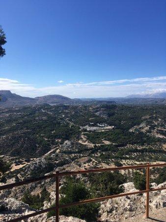 Kolimbia, Greece: photo1.jpg