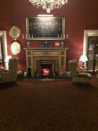 Culloden Estate & Spa: photo1.jpg