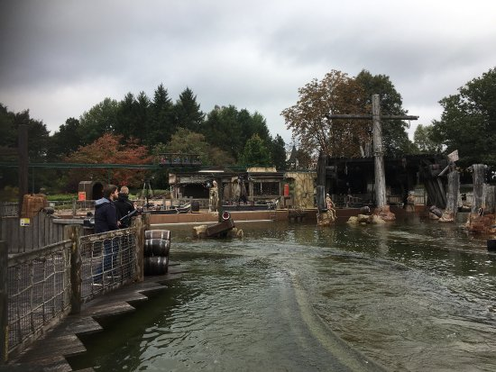 Heide-Park Holiday Camp: photo0.jpg