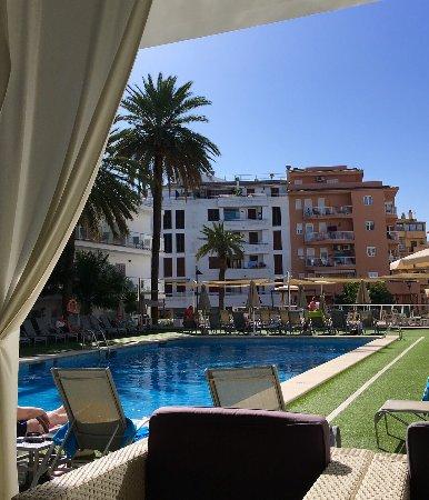 Eix Alcudia Hotel - Adults Only: photo0.jpg