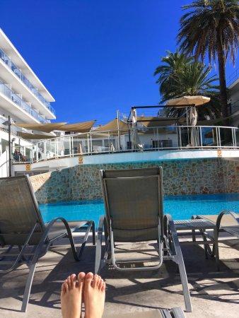 Eix Alcudia Hotel - Adults Only: photo1.jpg