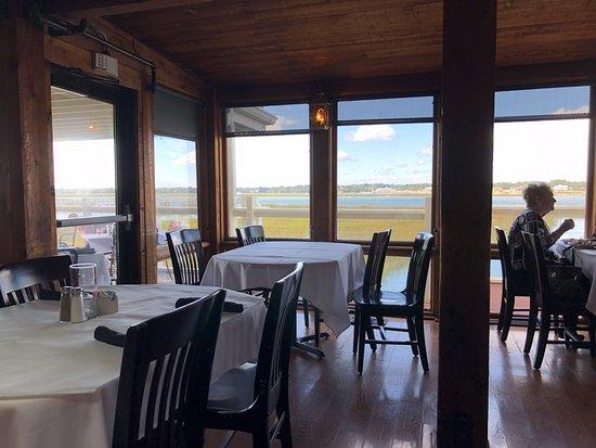 10 Best Seafood Restaurants In Surfside