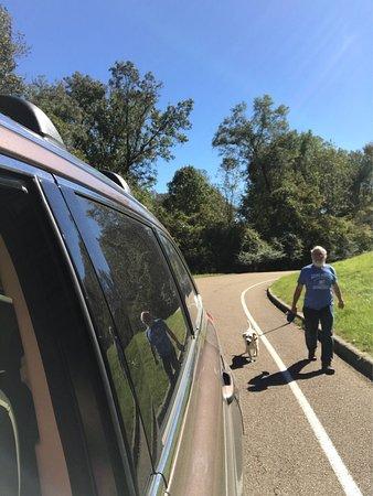 Vicksburg National Military Park: photo0.jpg