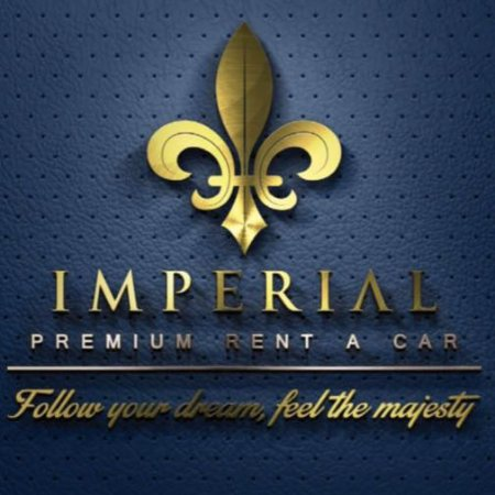 Imperial Car Rental Dubai
