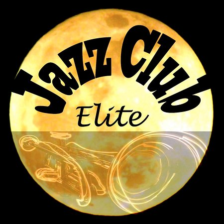 Jazz Club Elite