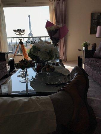 阿特內廣場酒店照片