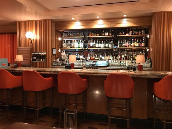 Soho Grand Hotel Tripadvisor