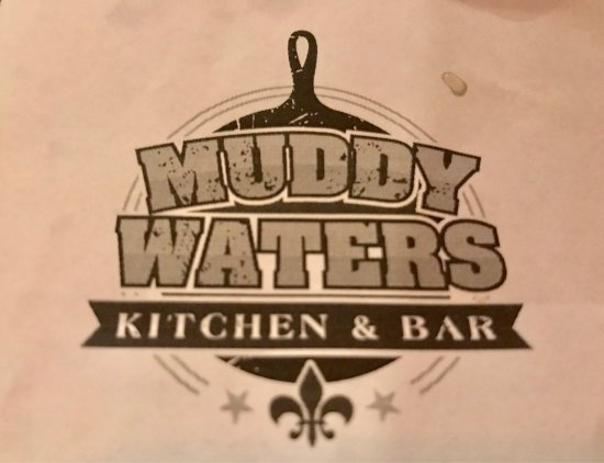 Baldwinsville, NY: Muddy Waters