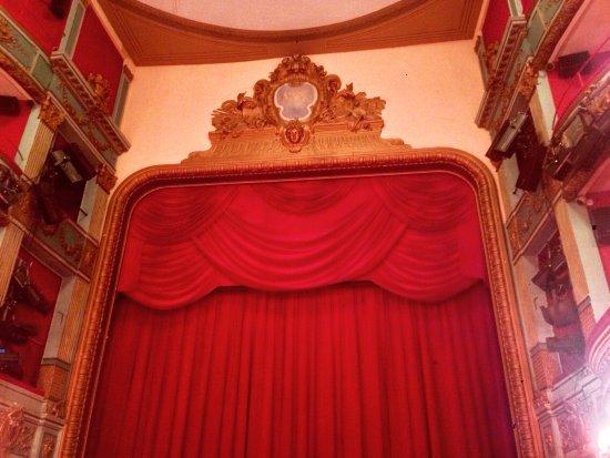 Theatre Hebertot/Petit Hebertot