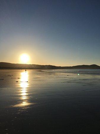 Narin-Portnoo, Ιρλανδία: photo1.jpg