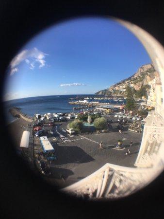 Hotel Residence Amalfi: photo1.jpg
