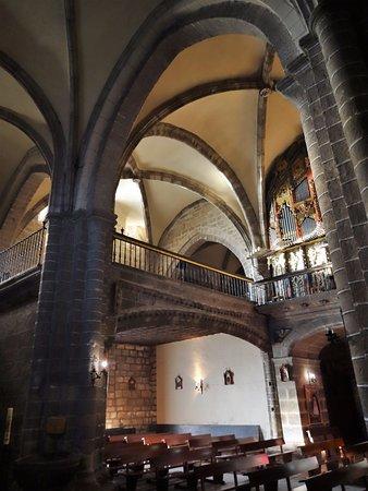 Iglesia de Ascuncion de Nuestra Senora