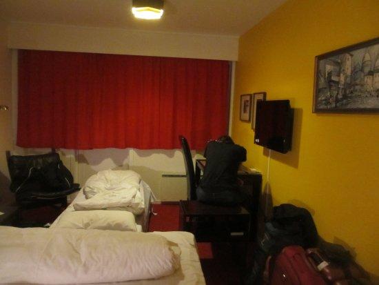 sande bilder foton sande nordland tripadvisor. Black Bedroom Furniture Sets. Home Design Ideas