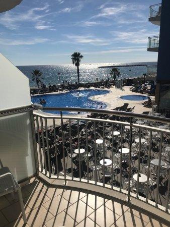 Hotel Augustus : photo0.jpg